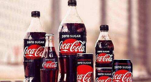 可口可乐裁员2200人,遣散费或高达5.5亿美元
