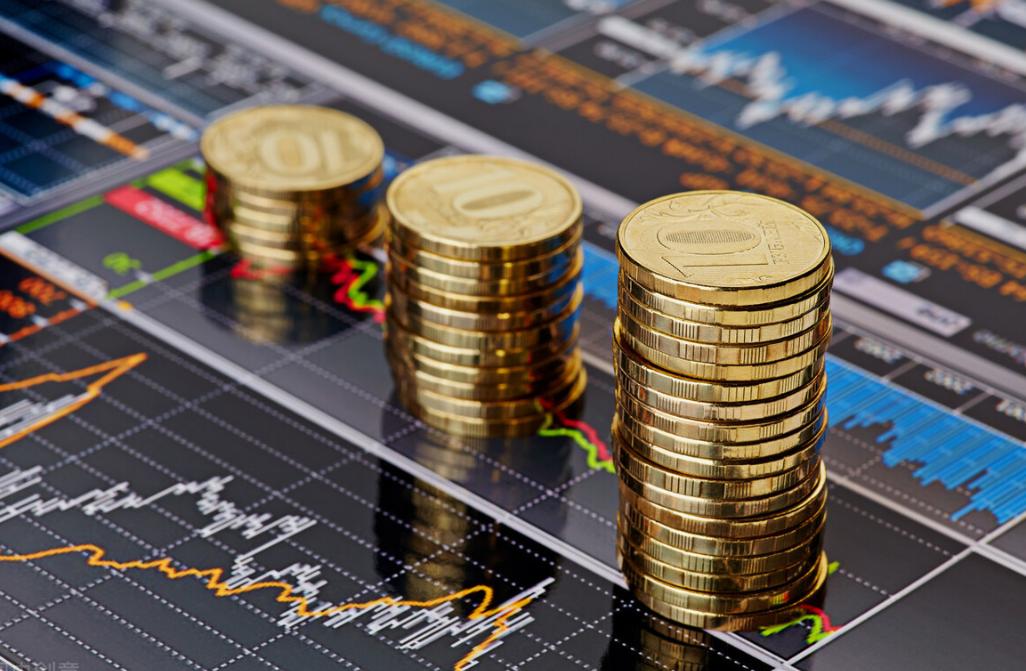 明年财政政策回归将快于货币政策