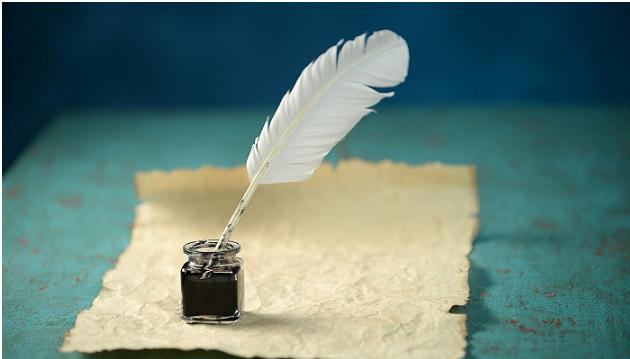 美国诗人玛丽·奥利弗:诗歌是向迷失者扔去的绳子