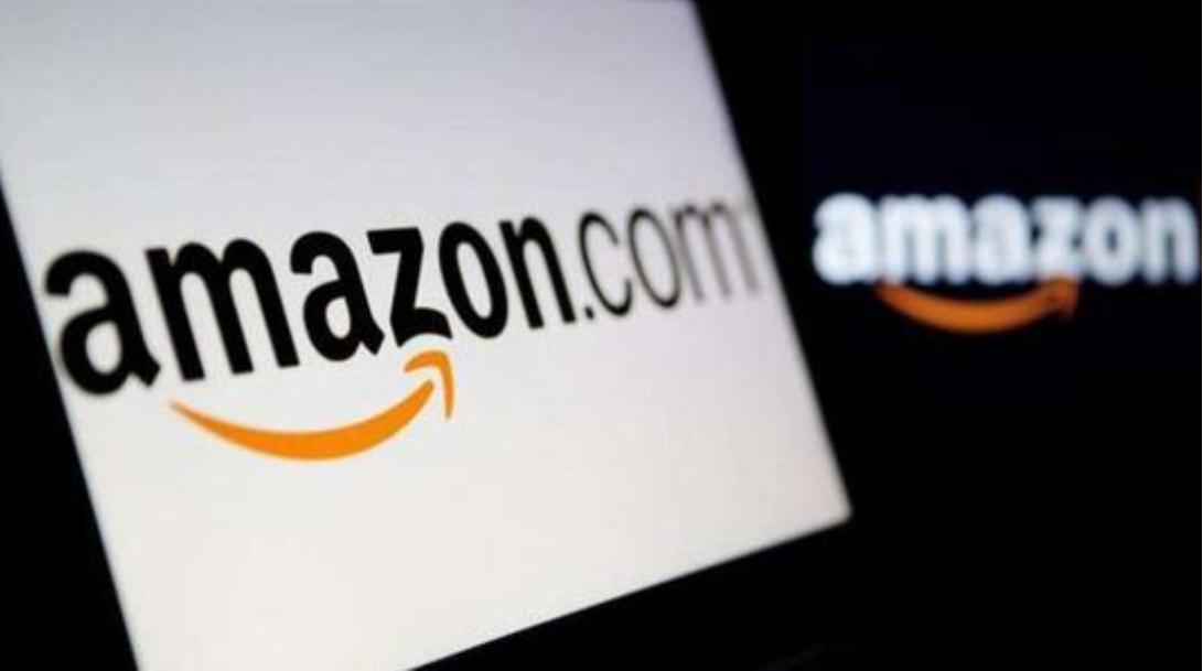 亚马逊的IPI评分门槛降至450分