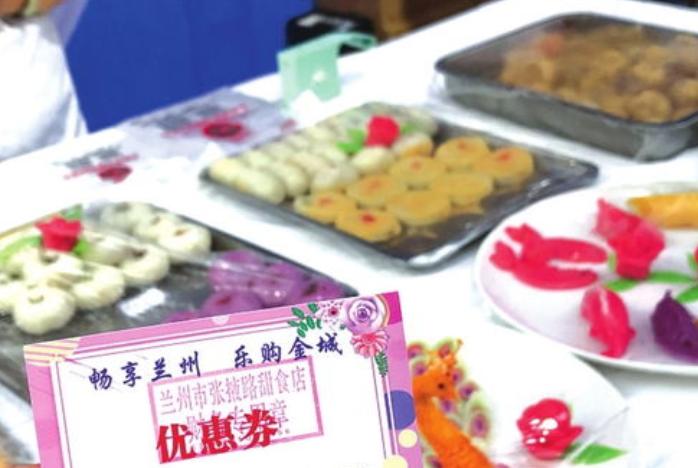 餐饮业增速由负转正 ,为春节的黄金期做好了一切准备