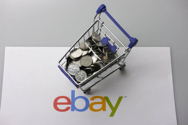 老牌玩具零售商Hamleys在ebay开设首家店铺_跨境电商_电商报