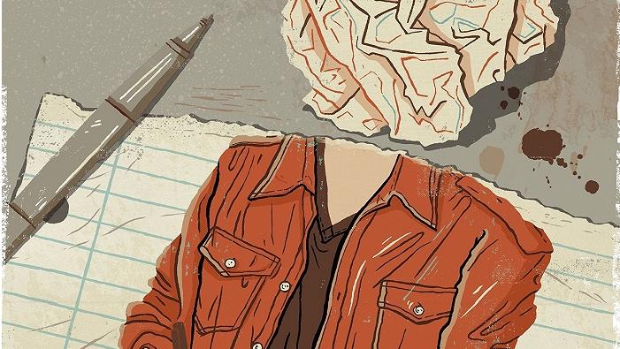 成为女人,忘记女人:在性别观念的鸿沟中写文学可以吗?