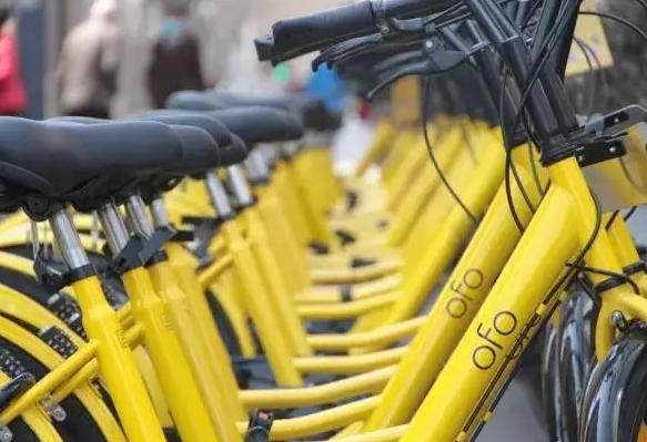 监管强化之下 ,共享电单车的春天很快到了?