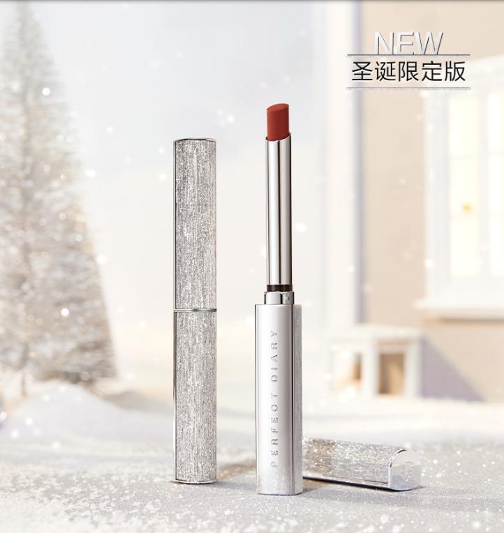 """圣诞国内外品牌营销""""冷热不一"""",是一种噱头还是商机?"""