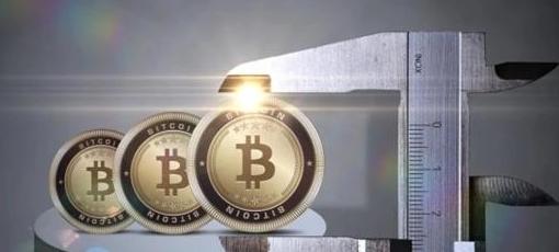 币圈观察:比特币这么疯涨的原因是什么?