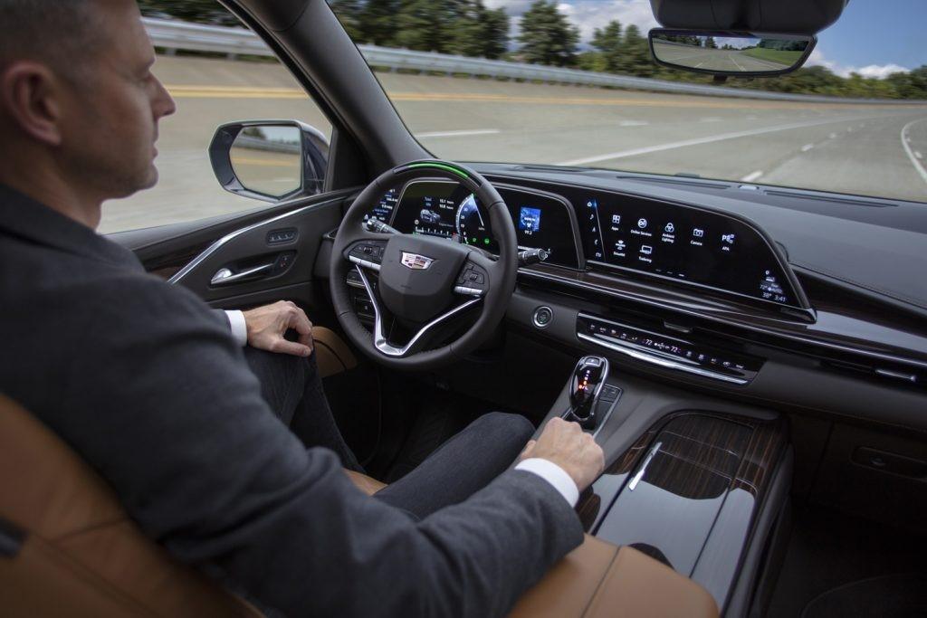 摩根士丹利将通用汽车股票目标价格从53美元上调至57美元