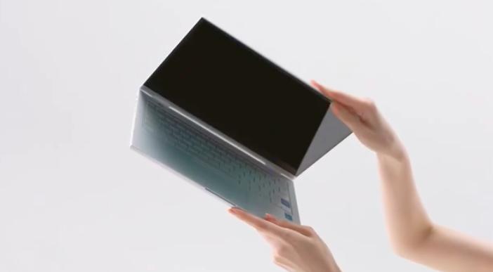 三星公开Galaxy Book Flex2 5G包装和使用指南
