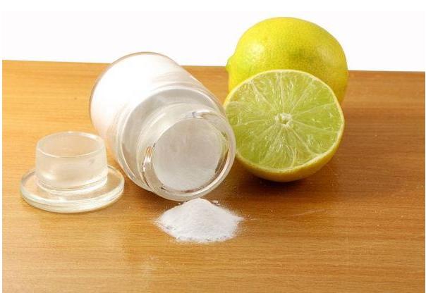 """盐是高血压的天敌"""",低盐饮食该怎么办?"""