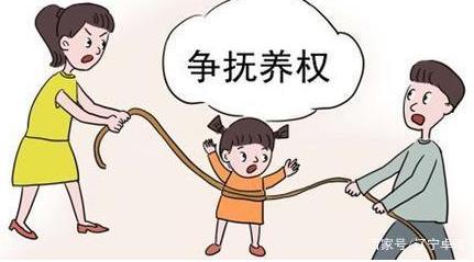 最高法:未成年子女监护纠纷尊重8岁以上儿童意愿