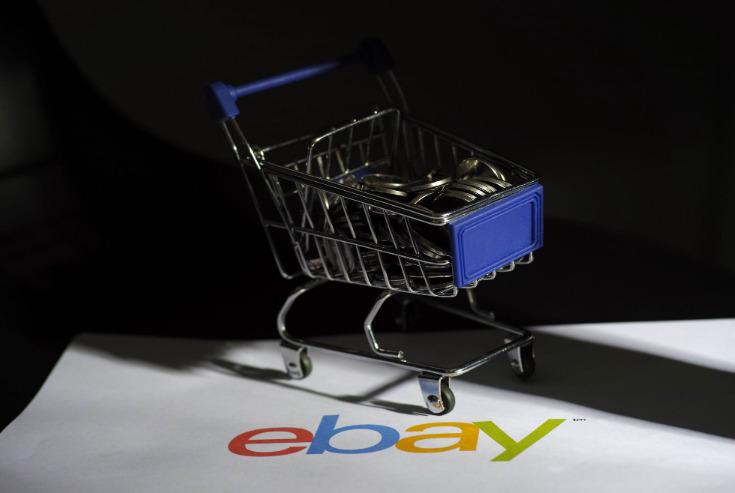 eBay将延长美国东北部地区物品预计送达日期_跨境电商_电商报