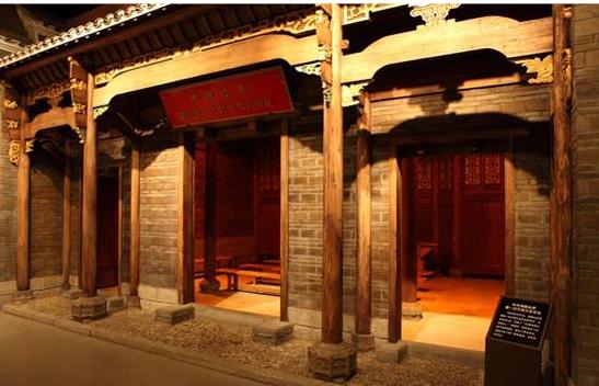 元旦和春节博物馆怎么开门?国家文物局给出了答案