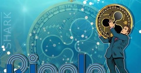 乌克兰政府选择Stellar区块链网络促使国家数字货币的建立