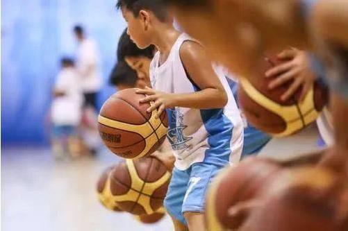 在体育课上根据考试确定学习可能会适得其反