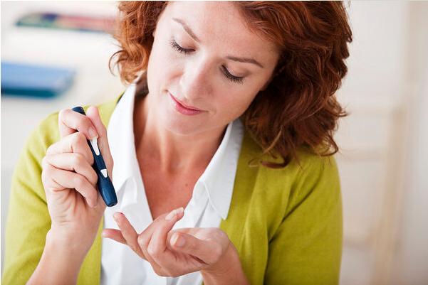 粪便细菌移植可预防1型糖尿病的进展