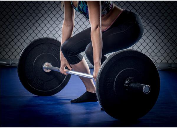 中年人经常在晚年锻炼,大脑更健康!