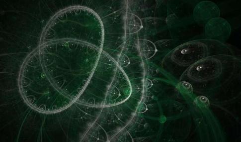 研究人员探索量子计算与商业活动的整合