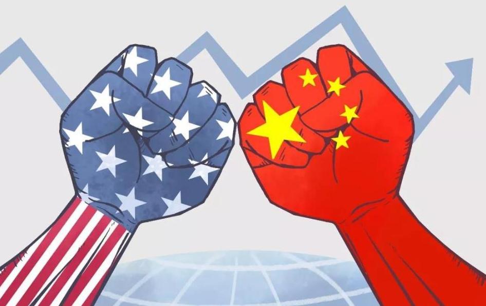 """中美贸易接下来还有""""战""""吗?崔天凯这样回应"""