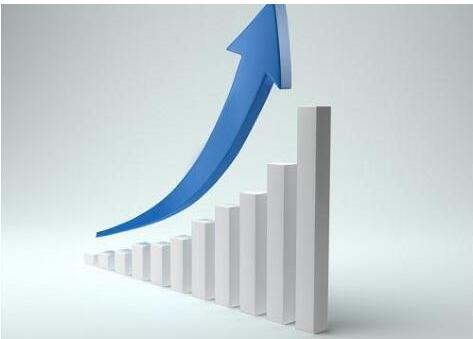 汉王科技业绩公告:2020年营业收入超过15亿元