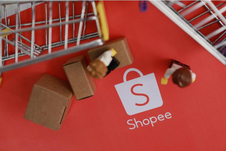 Shopee扩大其巴西业务规模_跨境电商_电商报