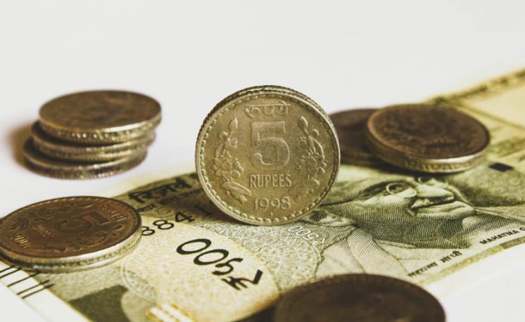 金融投资理财知识必备,助你看清本质