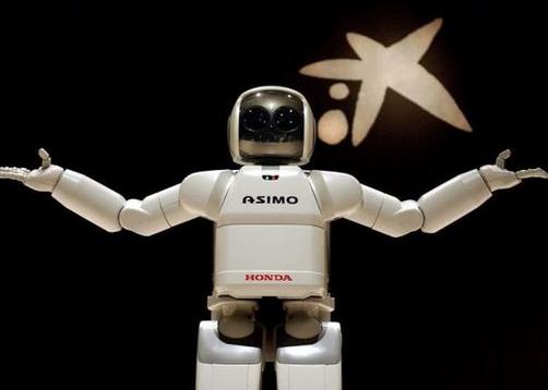 3D打印软性机器人,可以作为人工肌肉使用