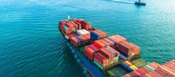 中环球船务SINO任命新COO和CTO,向着区块链方向发展