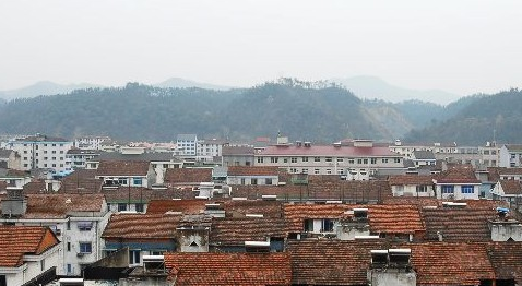"""地方两会""""3大热词"""",描绘出了楼市发展重心"""