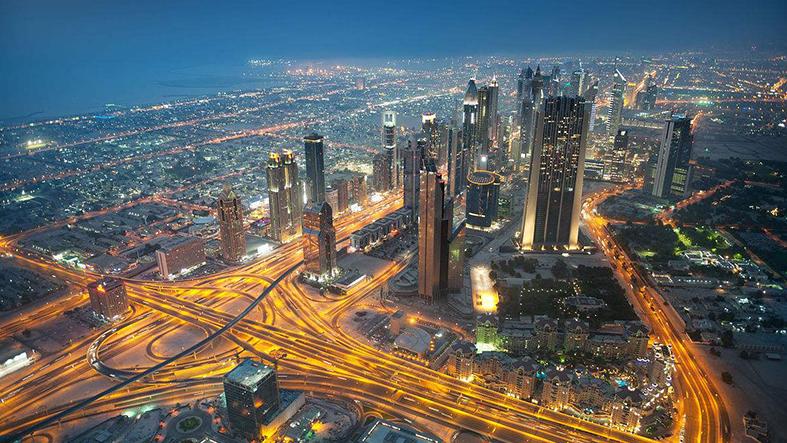 2020年,对一带一路沿线国家投资增长18.3%