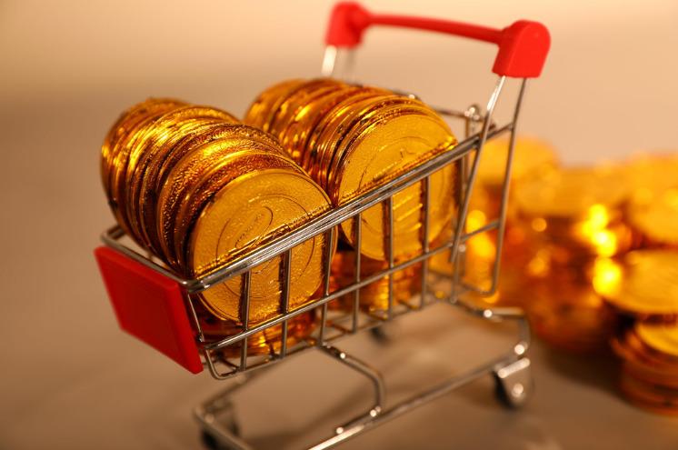 """华融消费金融打算开放上线虚拟信用卡产品""""融融分期"""""""