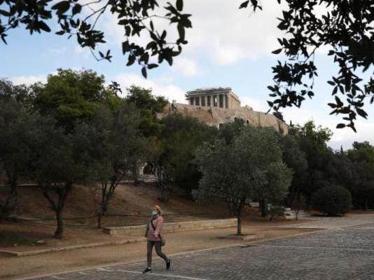 希腊政府因疫情给房东补偿款 ,这笔钱谁能拿?