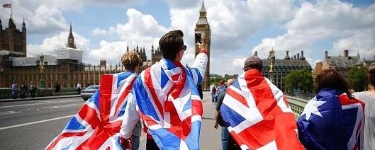 英国财政部要求政府迅速采取行动 ,使得金融科技领先鼓励加密技术
