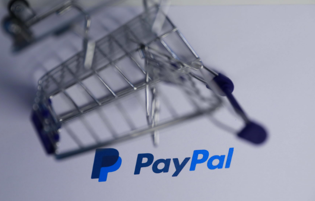 传软银计划在日本合并Paypal和LINE Pay应用
