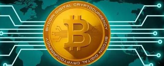 """内蒙古禁虚拟货币""""挖矿"""",引发人们的关注"""