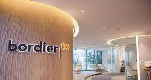 瑞士主要银行Bordier & Cie开启了加密货币交易服务
