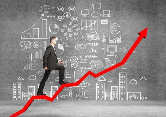 趣时资产:调整后市场更加健康 ,结构性机会更多