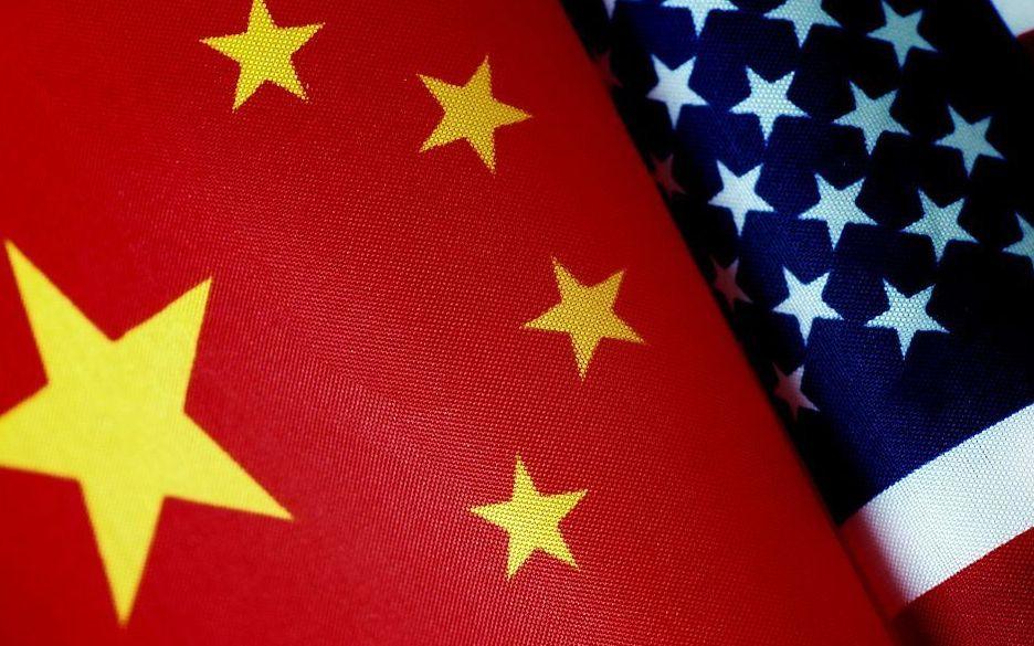 ▲中美关系是世界上最重要的双边关系之一,两国关系的发展对世界局势有着重要影响。资料图。图片来源:新京报网