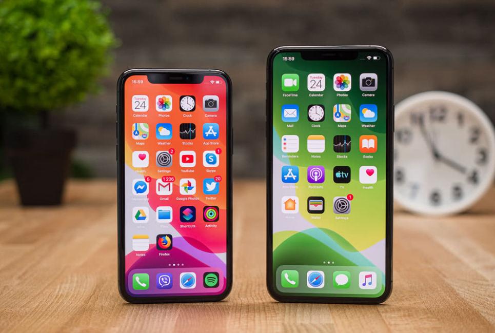 有消息传:iPhone 15将首发苹果自研5G基带