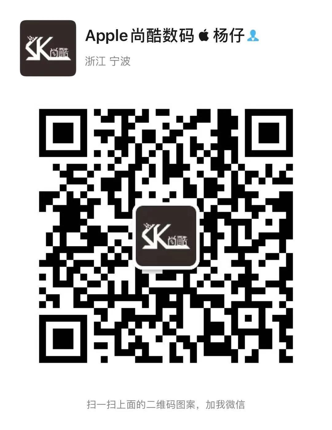 微信图片_20210325170500.jpg