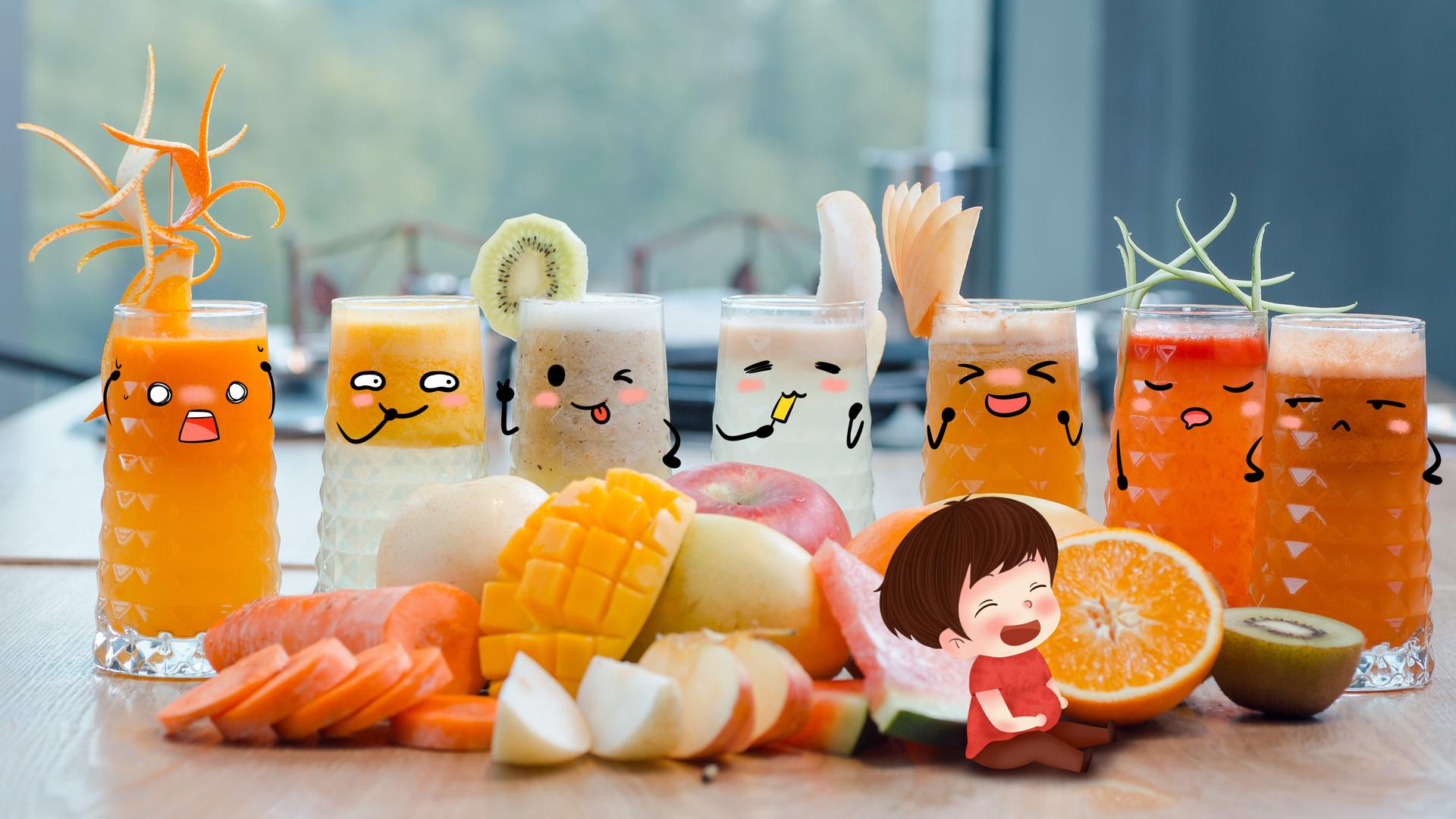 摄图网_400755783_banner_水果茶(企业商用).jpg