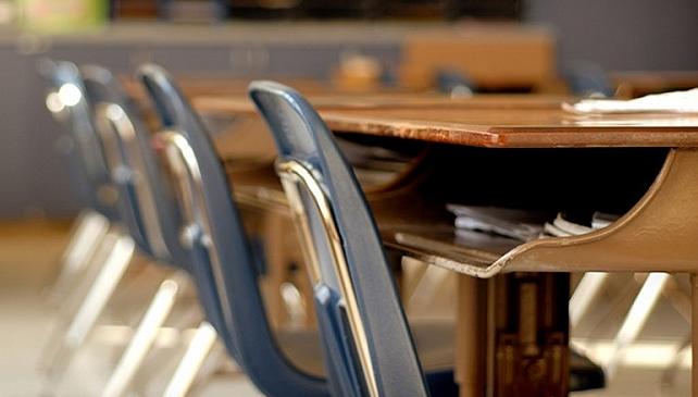 教育部:加大力度,确保进城务工人员随迁子女就学