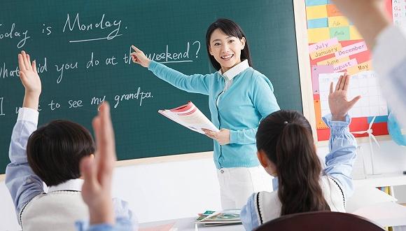 将教师纳入教育公务员,提高教师地位与收入,会成为大势所趋吗