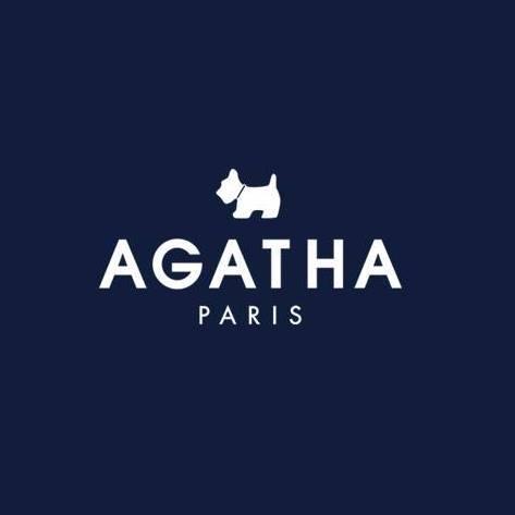 法国珠宝的一个品牌 Agatha 被新东家收购