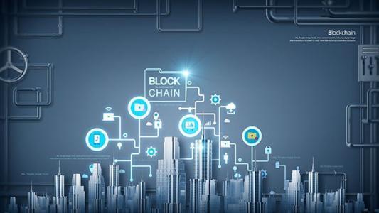 区块链币价格走势 比特币区块链价格比特币开启了区块链技术 csdn