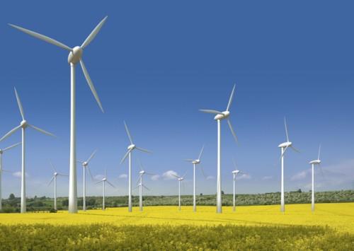 中国清洁能源网成功上线!