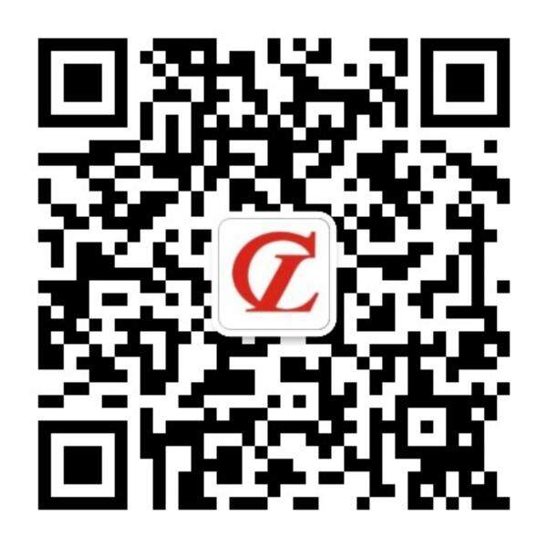 qrcode_for_gh_9f6a1d89d4f0_1280