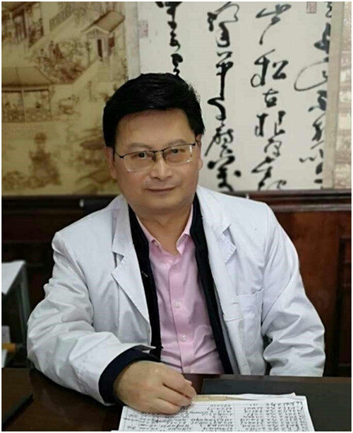 http://www.chinachbo.com/uploads/allimg/210705/164-210F5151542615.jpg
