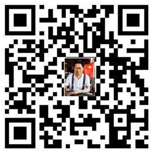 http://www.chinachbo.com/uploads/allimg/210705/164-210F5151R3542.jpg