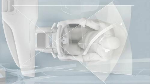 """沃尔沃""""最科技""""的自我进化论-第2张图片-汽车笔记网"""