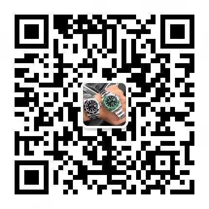 微信图片_20210910134459.jpg